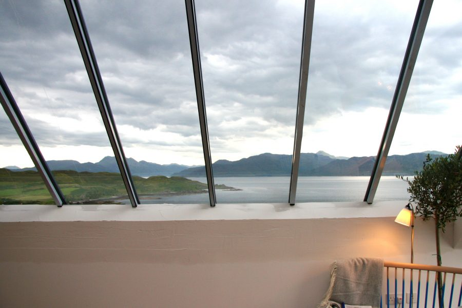Isle of Skye Self Catering Cottage | Unique and Cosy Skye holiday | Scotland | 2019