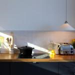 El sabor de Skye , cocinar en Skye , Isla de Skye de cocina , cocina de lujo Isla de Skye , productos de la tierra Isla de Skye , plegable van Isla de Skye , vieiras Isla de Skye , Foodie con cocina casa de vacaciones Escocia Isla de Skye , de vacaciones de lujo con una cocina de lujo , cocina Gaggenau , encimera de inducción Gaggenau , la experiencia Gaggenau con casa de vacaciones de lujo con cocina , 5 estrellas de lujo con cocina isla de Skye con cocina de lujo, original colgantes BTC con cocina casa de vacaciones, Emma Bridgewater sin servicio de comidas casa de vacaciones, tostadora Dualit de lujo auto catering casa de vacaciones , casas de vacaciones de lujo con muebles de Ercol Isla de Skye , con cocina de lujo y una fiesta para los ojos , independiente y exclusivo Isla de Skye , Reino Unido casa de vacaciones Especial Isla de Skye, Taste of Skye, Kochen auf Skye , Isle of Skye Küche , Luxus-Küche Isle of Skye , regionale Produkte Isle of Skye , Falten van Isle of Skye, Muscheln Isle of Skye, Foodie Selbstversorger Ferienhaus Schottland Isle of Skye, Selbstversorgung Luxus mit einem Luxus-Küche , Gaggenau Küche , Gaggenau Induktionskochfeld , Erleben Gaggenau mit luxuriösen Selbstversorger - Ferienhaus , 5 Sterne-Luxus- Ferienwohnung Isle of Skye mit Luxus-Küche , ursprüngliche BTC Anhänger Selbstversorger Ferienhaus , Emma Bridgeselbstversorgung Ferienhaus , Dualit Toaster Luxus Selbstversorger Ferienhaus , Luxus Selbstversorgung mit Ercol Möbel Isle of Skye , Luxus Selbstversorgung und ein Fest für die Augen , einzigartige Ferienwohnung Isle of Skye , besondere Ferienhaus in Großbritannien Isle of Skye, Taste of Skye , koken op Skye , Isle of Skye koken, luxe keuken Isle of Skye , lokale producten Isle of Skye , het vouwen van Isle of Skye , coquilles Isle of Skye , Foodie self- catering vakantiehuis Schotland Isle of Skye , Self-catering luxe met een luxe keuken , Gaggenau keuken , Gaggenau inductiekookplaat , Ervaar Gaggenau met luxe self- catering vakan