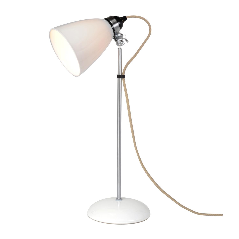 Hector Lamp (Copy)