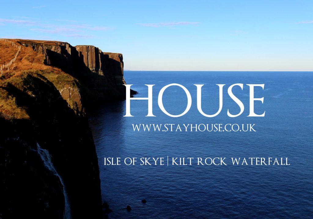 Cascada de Kilt Rock, vacaciones prehistóricos, playa dinosaurio, compleja geología, biología compleja, borde de la tierra, fin del mundo, isla de Skye de lujo con cocina, vistas al mar, la mejor vista en el mundo, la mejor isla de Skye auto- catering, mejor con cocina escocesa, mejores casas de vacaciones británico, mejor vista del mundo, la mejor casa del mundo alojamiento con cocina propia, Kilt rock, cascada, vista al mar, en la costa de lujo con cocina casa de vacaciones, mejor isla de Skye, con cocina 2018 , artista con cocina casa de vacaciones 2017, diseñador de casas de vacaciones 2018, luna de miel con cocina 2018, la boda de vacaciones 2018, Kilt Rock waterfall, prehistorische vakantie, dinosaurus strand, complexe geologie, complexe biologie, rand van de aarde, het einde van de wereld, Luxury Isle of Skye self-catering, prachtig uitzicht op zee, het beste in de wereld, Beste Isle of Skye zelf- catering, best scottish zelfstandige, beste Britse zelfstandige, het beste van de wereld, 's werelds beste self-catering vakantiehuis, Kilt rots, waterval, uitzicht op zee, aan de kust luxe self-catering vakantiehuis, beste Isle of Skye zelfstandige 2018 , kunstenaar self-catering vakantiehuis 2017 designer zelfstandige 2018 huwelijksreis zelfstandige 2018 huwelijk zelfstandige 2018, Kilt chute d'eau Rock, vacances préhistorique, plage de dinosaure, géologie complexe, biologie complexe, bord de la terre, à la fin du monde, île de luxe de skye indépendant, belle vue sur la mer, la meilleure vue dans le monde, Isle of auto skye restauration, meilleur indépendant, meilleur indépendant britannique, la meilleure vue du monde, le meilleur chalet de vacances d'auto-restauration du monde, rock Kilt, chute d'eau, vue sur la mer, gîte d'auto-restauration de luxe côtière, la meilleure île d'un logement indépendant skye écossais 2018 , vacances indépendant artiste maison 2017, designer indépendant 2018, lune de miel indépendant 2018, indépendant de mariage 2018, Kilt Rock Wasse
