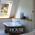 Роскошный апарт-отель Skye с самообслуживанием, самообслуживание Skye, самообслуживание Best Skye, лучший самообслуживание на острове Скай, лучшее место для отдыха Скай, специальный самоходный шотландец, лучший самообслуживание Скотланда 2018 года, ресторан, самообслуживание в самом сердце Великобритании, уникальный санаторий Хайленд, романтический коттедж с самообслуживанием, идеальное место для медового месяца, роскошный медовый месяц с самообслуживанием, винтажный роскошный коттедж с самообслуживанием, роскошный санаторий-шотландка, роскошное самообслуживание с отдельно стоящей ванной, роскошное самообслуживание 2018 года, винтажная настенная плитка для самостоятельного приготовления пищи, мраморный пол с подогревом полов 2018 роскошный коттедж с самообслуживанием, роскошный люкс с собственной кухней Scotland 2018, посещение шотландского 2018 года , Планирование Шотландский праздник 2018, Где остановиться Шотландия 2018, Где остановиться Хайлендс 2018 Roskoshnyy apart-otel' Skye s samoobsluzhivaniyem, samoobsluzhivaniye Skye, samoobsluzhivaniye Best Skye, luchshiy samoobsluzhivaniye na ostrove Skay, luchsheye mesto dlya otdykha Skay, spetsial'nyy samokhodnyy shotlandets, luchshiy samoobsluzhivaniye Skotlanda 2018 goda, restoran, samoobsluzhivaniye v samom serdtse Velikobritanii, unikal'nyy sanatoriy Khaylend, romanticheskiy kottedzh s samoobsluzhivaniyem, ideal'noye mesto dlya medovogo mesyatsa, roskoshnyy medovyy mesyats s samoobsluzhivaniyem, vintazhnyy roskoshnyy kottedzh s samoobsluzhivaniyem, roskoshnyy sanatoriy-shotlandka, roskoshnoye samoobsluzhivaniye s otdel'no stoyashchey vannoy, roskoshnoye samoobsluzhivaniye 2018 goda, vintazhnaya nastennaya plitka dlya samostoyatel'nogo prigotovleniya pishchi, mramornyy pol s podogrevom polov 2018 roskoshnyy kottedzh s samoobsluzhivaniyem, roskoshnyy lyuks s sobstvennoy kukhney Scotland 2018, poseshcheniye shotlandskogo 2018 goda , Planirovaniye Shotlandskiy prazdnik 2018, Gde ostanovit'sya Shotlandiya 2018, Gde ost