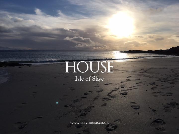 HOUSE, stayhouse, Stay House, www.stayhouse.co.uk, isla de lujo de skye, casas rurales skye, apartamento en el centro de londres, casas de vacaciones de lujo únicas, casas de vacaciones inusuales, self-catering romántico, self -catering, SW1 apartamento de vacaciones, Westminster apartamento de vacaciones, zona 1 London apartamento de vacaciones, apartamento ejecutivo SW1, Highland casa de vacaciones, Skye alojamiento, isla de lujo de skye, Highland luxury, 2018 Isla de Skye self-catering, casas de vacaciones románticas, La mejor casa de vacaciones de Skye, la casa de vacaciones única de Skye, casa de campo costera, casa de vacaciones con vistas al mar, lujo, 5 estrellas, alquiler de vacaciones en Skye, ハウス、ステイハウス、ステイハウス、www.stayhouse.co.uk、スカイ島の自炊、スカイホリデーコテージ、セントラルロンドンホリデーアパートメント、ユニークな豪華な自炊、珍しい自炊、ロマンチックな自炊、ハネムーン・セルフウェストミンスターのアパート、ゾーン1ロンドンの休日のフラット、エグゼクティブアパートメントSW1、ハイランドの休日コテージ、スカイの宿泊施設、高級スカイ、ハイランドの贅沢、2018スカイ島の自己ケータリング、ロマンチックな休日のコテージ、スカイのベストコテージ、スカイのユニークな休日のコテージ、沿岸の休日のコテージ、海の眺めの休日のコテージ、豪華な、5つ星、スカイバケーションレンタル Hausu, suteihausu, suteihausu, www. Stayhouse. Co. Uk, sukai shima no jisui, sukaihoridēkotēji, sentorarurondonhoridēapātomento, yunīkuna gōkana jisui, mezurashī jisui, romanchikkuna jisui, hanemūn serufuu~esutominsutā no apāto, zōn 1 Rondon no kyūjitsu no furatto, eguzekutibuapātomento SW 1, Hairando no kyūjitsu kotēji, sukai no shukuhaku shisetsu, kōkyū sukai, Hairando no zeitaku, 2018 sukai shima no jiko kētaringu, romanchikkuna kyūjitsu no kotēji, sukai no besutokotēji, sukai no yunīkuna kyūjitsu no kotēji, engan no kyūjitsu no kotēji, umi no nagame no kyūjitsu no kotēji, gōkana, itsutsu-boshi, sukaibakēshonrentaru, HOUSE, stayhouse, Stay House, www.stayhouse.co.uk, luxury isle of skye self-catering, case vacanza skye, appartamento per vacanze nel centro di Londra, esclusivi self-catering di lusso, insolito self-catering, romantico self-catering, luna di miele self -catering, appartamento con angolo cottura SW1, appartamento per le vacanze a Westminster, zona