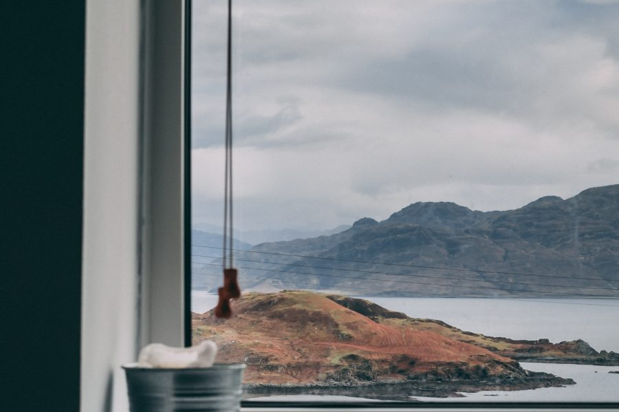 Luxury Isle of Skye Self Catering Holiday Accommodation | Vacation Rental 2020