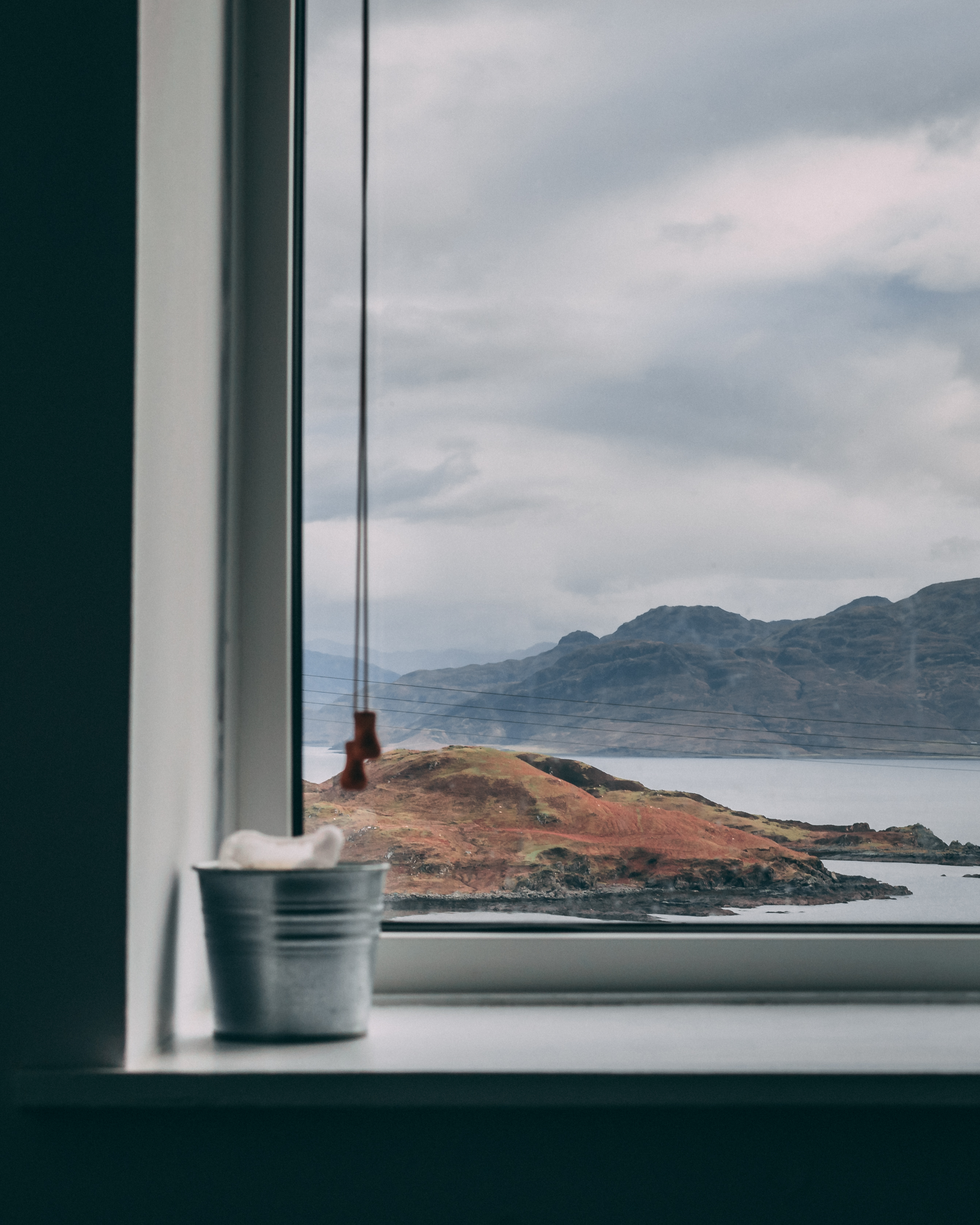 Luxury Isle of Skye Self Catering Holiday Accommodation | Vacation Rental 2020
