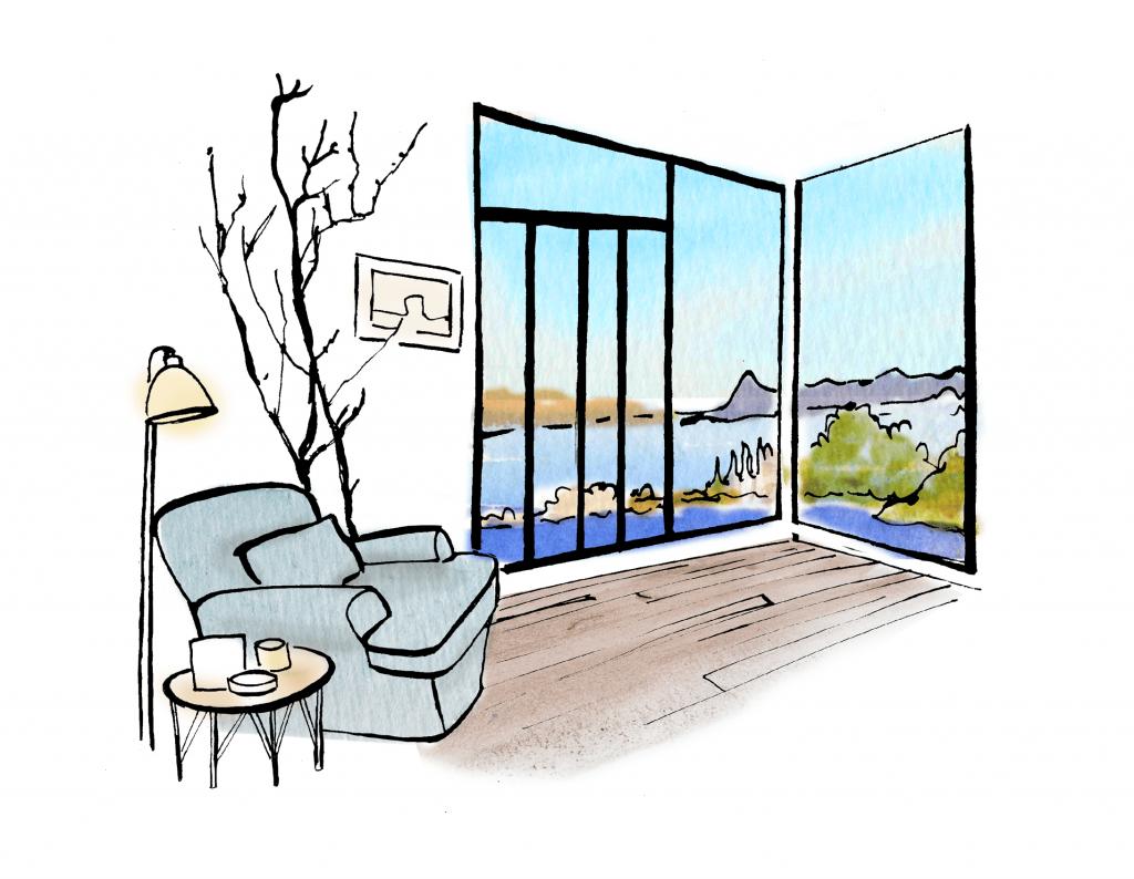 Skye Window House, luxe, romantique, Skye, maison de luxe dans l'île de Skye, hébergement de luxe dans l'île de Skye, hébergement indépendant de luxe dans l'île de Skye, location de vacances de luxe dans l'île de Skye, meilleure vue de Skye, vue sur la montagne, vue sur la mer, maison de luxe dans les Highlands, maison magique de Skye, vue magique de Skye, romantique, enfermement, confortable, parfaite, confort, sauvage et accidentée, meilleure architecture d'Écosse, meilleure architecture de Skye, Skye Window House, Luxus, Romantik, Skye, Insel Skye Luxus Haus, Insel Skye Luxus Unterkunft, Insel Skye Luxus Selbstverpflegung, Insel Skye Luxus Ferienwohnung, Skye's beste Aussicht, Blick auf die Berge, Meerblick, Hochland Luxus Haus, magisches Skye Haus, magische Skye Ansicht, romantisch, elopement, gemütlich, vollkommen, Komfort, wild und schroff, Schottlands beste Architektur, Skyes beste Architektur, Skye Window House, luxe, romantisch, Skye, Isle of Skye luxe huis, Isle of Skye luxe accommodatie, Isle of Skye luxe self-catering, Isle of Skye luxe vakantiewoning, Skye's beste uitzicht, bergzicht, Zeezicht, Highland luxe huis, magisch Skye-huis, magisch Skye-uitzicht, romantisch, schaking, gezellig, perfect, comfort, wild en ruig, de beste architectuur van Schotland, de beste architectuur van Skye