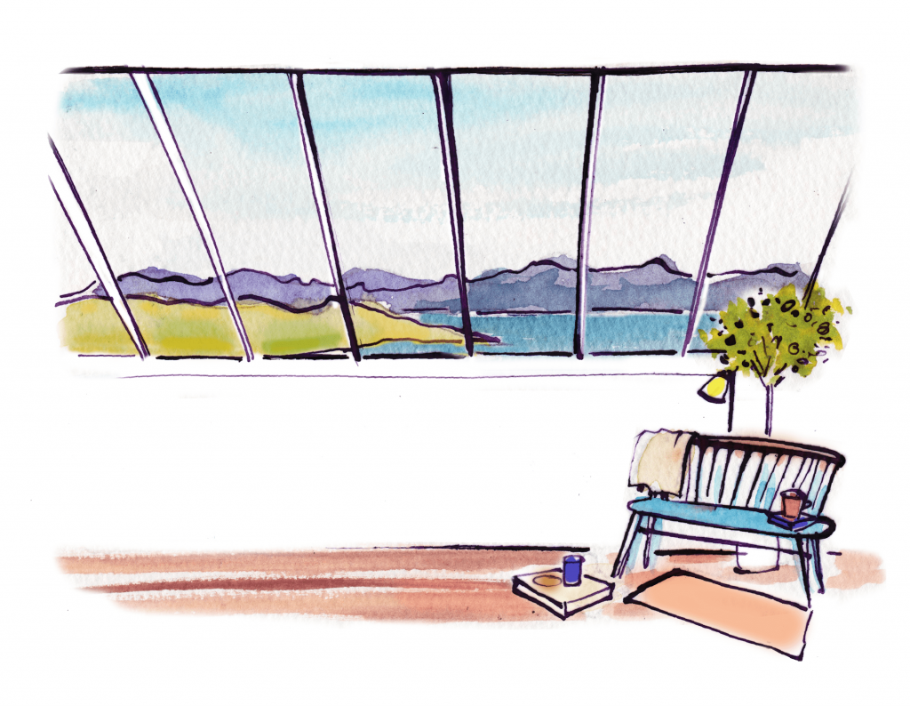 Skye Window House, dibujo animado, ilustración, romántico, impresionante, vista al mar, costero, isla, acristalamiento, vista a la montaña, la mejor casa en Escocia, la mejor arquitectura de Escocia, la mejor vista de Skye, la mejor vista en Skye, 5 estrellas Skye, lujo Skye, Isla de lujo de Skye, viaje a la isla de Skye, alojamiento de lujo, autoservicio, alquiler de vacaciones, Skye de 6 estrellas, la mejor isla de Skye, Top Isle of Skye, colección de lujo, restaurante especializado en carnes, casa de la ventana de Skye, Skye Window House, cartoon, illustratie, romantisch, prachtig, uitzicht op zee, kust, eiland, beglazing, uitzicht op de bergen, het beste huis in Schotland, de beste architectuur van Schotland, Skye's beste uitzicht, het beste zicht op Skye, 5 sterren Skye, Luxury Skye, Isle van Skye luxe, Isle of Skye reis, luxe accommodatie, self-catering, vakantiewoning, 6 sterren Skye, Best Isle of Skye, Top Isle of Skye, luxe collectie, steakhouse, Skye window house, Skye Window House, Cartoon, Illustration, romantisch, atemberaubend, Meerblick, Küste, Insel, Verglasung, Blick auf die Berge, bestes Haus in Schottland, Schottlands beste Architektur, Skye's beste Aussicht, beste Aussicht auf Skye, 5 Sterne Skye, Luxus Skye, Insel of Skye Luxus, Isle of Skye Reise, Luxus Unterkunft, Selbstversorger, Ferienhaus, 6 Sterne Skye, Beste Isle of Skye, Top Isle of Skye, Luxus Kollektion, Steakhouse, Skye Fensterhaus, Skye Window House, dessin animé, illustration, romantique, magnifique, vue sur la mer, côte, île, vitrage, vue sur la montagne, meilleure maison d'Écosse, meilleure architecture d'Écosse, meilleure vue de Skye, meilleure vue sur Skye, étoile, 5 étoiles, Luxe Skye, Île of Skye luxe, voyage sur l'île de Skye, hébergement de luxe, gestion autonome, location de vacances, 6 étoiles Skye, Meilleure île de Skye, top île de Skye, collection de luxe, steakhouse, maison de fenêtre Skye