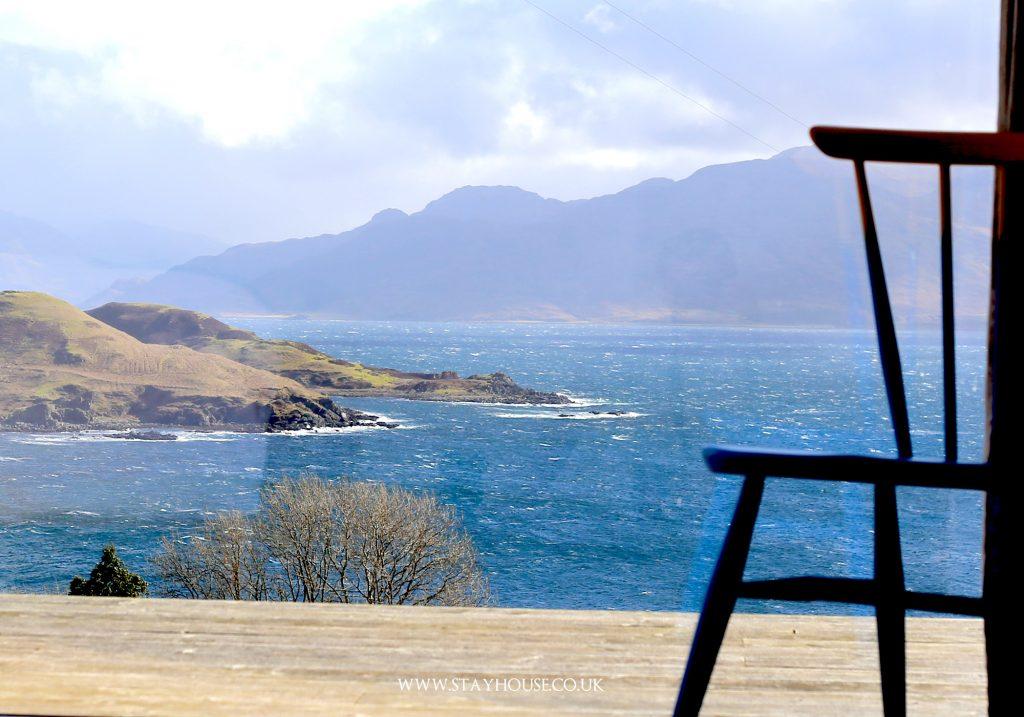 Vista al mar, vista a la montaña, vista a la isla de Skye, vista a Escocia, el mejor alojamiento en Escocia, el mejor alquiler de vacaciones en Escocia, 2020 mejor casa de vacaciones, 2020 mejor alquiler de vacaciones, casa con vista al mar, casa con vista a la montaña, lujo, isla de skye lujo, alojamiento de lujo skye, cabaña ejecutiva de skye, cabaña de lujo de skye, 2020, la mejor vista del mundo, las mejores vistas del mundo, la mejor vista de escocia, la mejor vista de Skye, Havudsigt, bjergudsigt, Isle of Skye udsigt, Skotland udsigt, bedste self catering i Skotland, Skotlands bedste self catering ferieudlejning, 2020 bedste sommerhus, 2020 bedste ferieudlejning, sommerhus med havudsigt, Mountain View cottage, luksus, Isle of Skye luksus, luksus indkvartering skye, skye executive cottage, skye luksus sommerhus, 2020, verdens bedste udsigt, bedste udsigt i verden, Skotlands bedste udsigt, Skye bedste udsigt, Uitzicht op zee, uitzicht op de bergen, Isle of Skye, Schotland, beste self catering in Schotland, Schotland's beste self catering vakantieverhuur, 2020 beste vakantiehuis, 2020 beste vakantie, zeezicht cottage, cottage met bergzicht, luxe, Isle of skye luxe, luxe accommodatie skye, skye executive cottage, skye luxe cottage, 2020, 's werelds beste uitzicht, beste uitzicht ter wereld, Schotland's beste uitzicht, Skye's beste uitzicht, Vue sur la mer, vue sur la montagne, vue sur l'île de Skye, vue sur l'Ecosse, meilleur hébergement en Ecosse, meilleur gîte écossais, meilleur gîte de vacances 2020, meilleure location de vacances 2020, gîte vue mer, gîte vue montagne, luxe, île de skye luxe, hébergement de luxe skye, chalet exécutif skye, chalet de luxe skye, 2020, meilleure vue du monde, meilleures vues du monde, meilleure vue d'Écosse, meilleure vue de Skye, Meerblick, Blick auf die Berge, Blick auf die Isle of Skye, Blick auf Schottland, beste Selbstverpflegung in Schottland, Schottlands beste Selbstverpflegung, 2020 bestes Ferienhaus, 2020 bestes Ferienhau